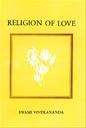 Religion Of Love