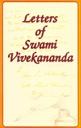 Letters Of Swami Vivekananda