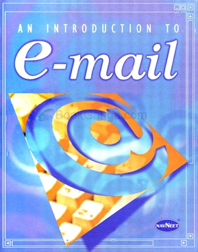 An Introduction to E-Mail