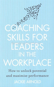 Coaching Skills for Leaders in the Workplace