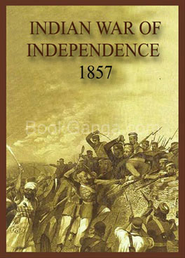 Books indian war of independence 1857 part 3 fandeluxe Images
