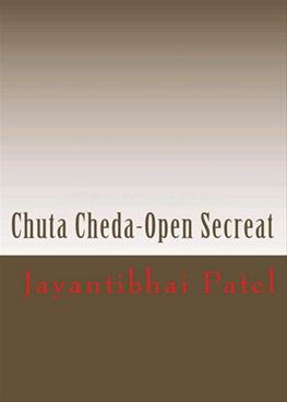 Chuta Cheda - Open Secreat