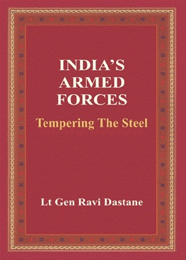 Indias Armed Forces