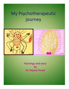 My Psychotherapeutic Journey
