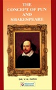 The Concept Of Pun And Shakespeare