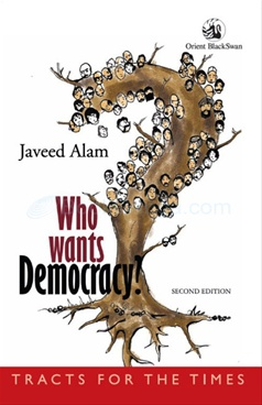 Who Wants Democracy?