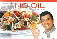 No -Oil Recipes