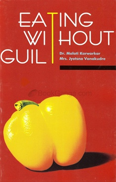 Eating Without Guilt