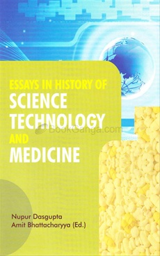 an essay of the history of science and technology Science and technology essay company background : science technology company was a leading manufacturer of computer-controlled automated test equipment (ate) that was used to monitor and manage quality over the life cycle of electronic products.