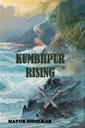 Kumbhpur Rising