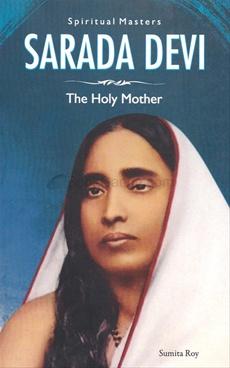 Spiritual Masters: Sarada Devi