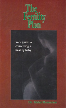 The Fertility Plan