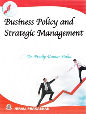 a book review of business policy and strategy Book review of business policy and strategy: an action guide submitted in partial fulfillment of bs in business administration century university, new mexico grade = 95% {a} business policy and strategy: an action guide, by robert murdick, r.