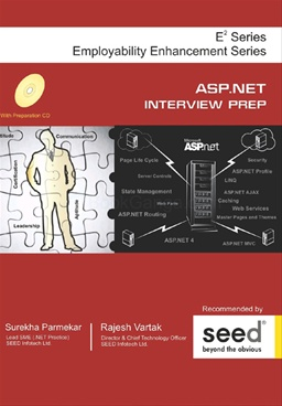 Asp.Net Interview Prep