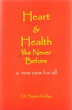 Heart & Health Like Never Before