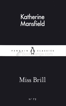 the use of literary aspects in katherine mansfields miss brill Short fiction analysis essay a literary essay step by step in mansfields carefully critical essay about katherine mansfields short story miss brill.