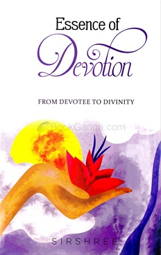 Books buy book add to cart essence of devotion fandeluxe Images