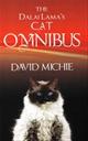 THE DALAI LAMA'S CAT OMNIBUS