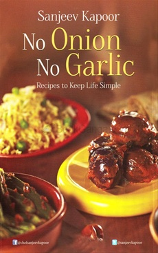 No Onion No Garlic