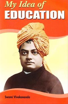 teachings and philosophy of swami vivekananda essay Swami vivekananda bengali: [ʃami bibekanɒnɖo] (listen), shāmi bibekānondo 12 january 1863 – 4 july 1902), born narendranath datta (bengali.