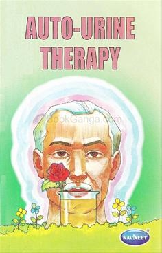 Auto - Urine Therapy