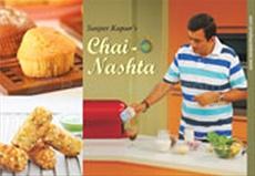Chai Nashta