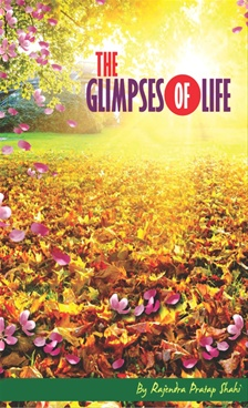 The Glimpses of Life