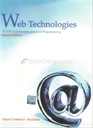 Web Technologies Second Edition