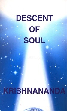 Descent Of Soul