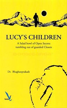 Lucy's Children
