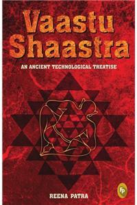 Vaastu Shaastra