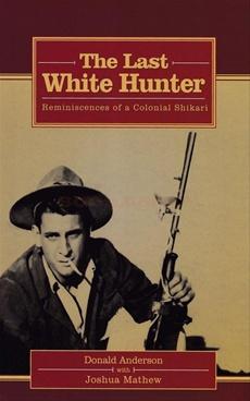 The Last White Hunter