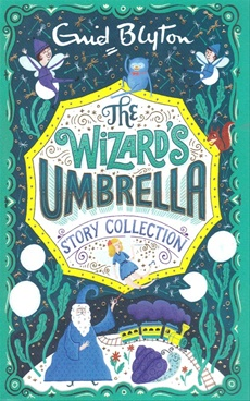 The Wizards Umbrella Story Collection