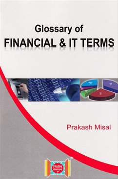 Glossary Of Financial And IT Terms
