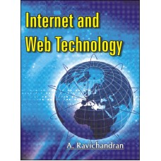 Internet and Web Technology