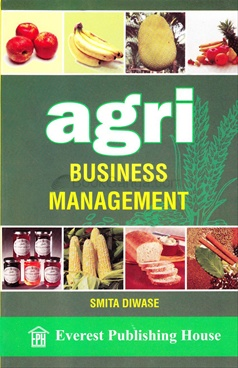 Agri-Business Management
