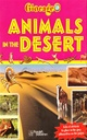 Animals in the Desert