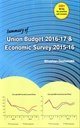 Union Budget 2016-17 & Economic Survey 2015-16