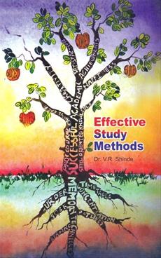 Effective Study Methods