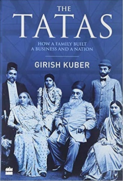 The Tatas