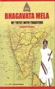 Bhagavata Mela