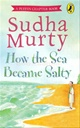 How the Sea Became Salty