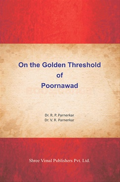 On The Golden Threshold of Poornawad
