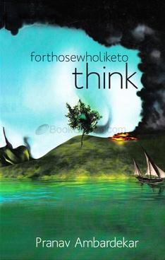 Forthosewholiketo Think
