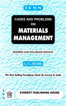 Cases Of Problems On Material Management