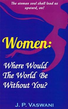 Women :