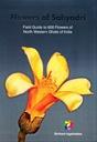 Flowers Of Sahyadri (600 Flowers)