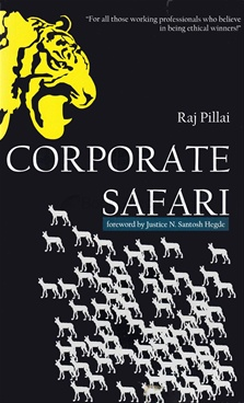 Corporate Safari