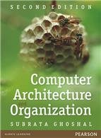 Computer Architecture and Organization, 2/e
