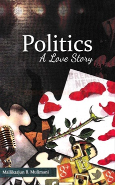 Politics A Love Story
